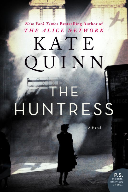 the serpent and the pearl quinn kate